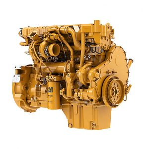 BRP_Engines_Caterpillar