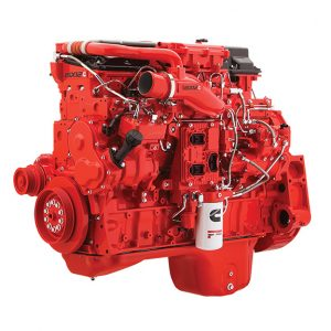 BRP_Engines_Cummins