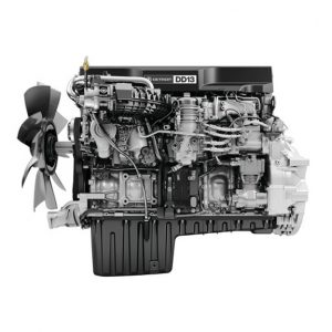 BRP_Engines_Detroit