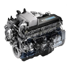 BRP_Engines_Maxxforce
