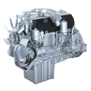 BRP_Engines_Mercedes