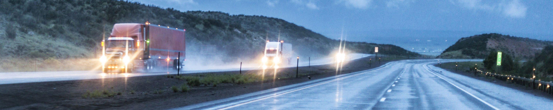 Header_Image_Emissions