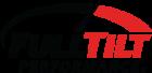 FullTilt Performance Logo