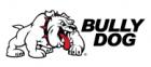 Bully Dog Logo