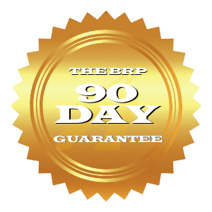 THE BRP GUARANTEE